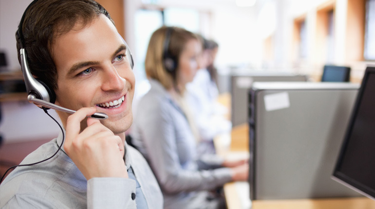 Locate One-Stop Searching For Computer Technical Support