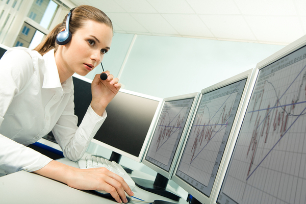 Being A Computer Technical Support Specialist