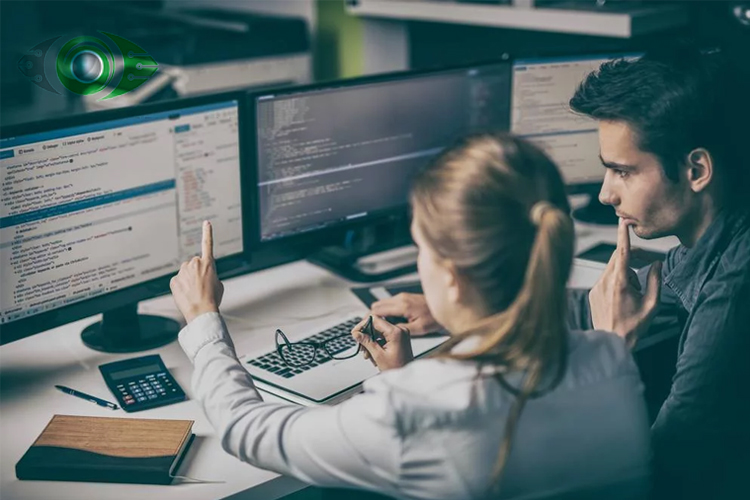 The Pitfalls of Custom Software for Companies