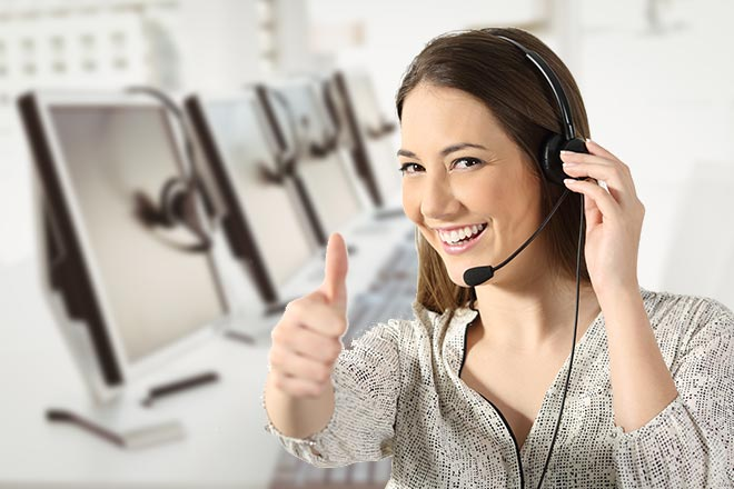 Software Telemarketing: Effective and price Minimizing