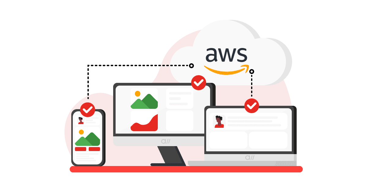 How great the experience will be after one choose to do AWS migration?